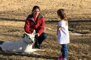Durango Dog trainers Gentle Canine