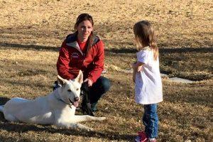 Durango Dog trainers Gentle Canine